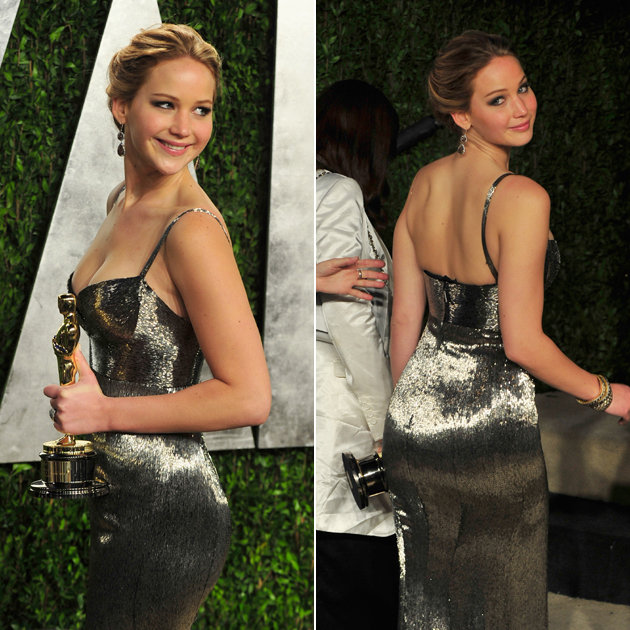 jennifer-lawrence-vanity-fair-oscar-party