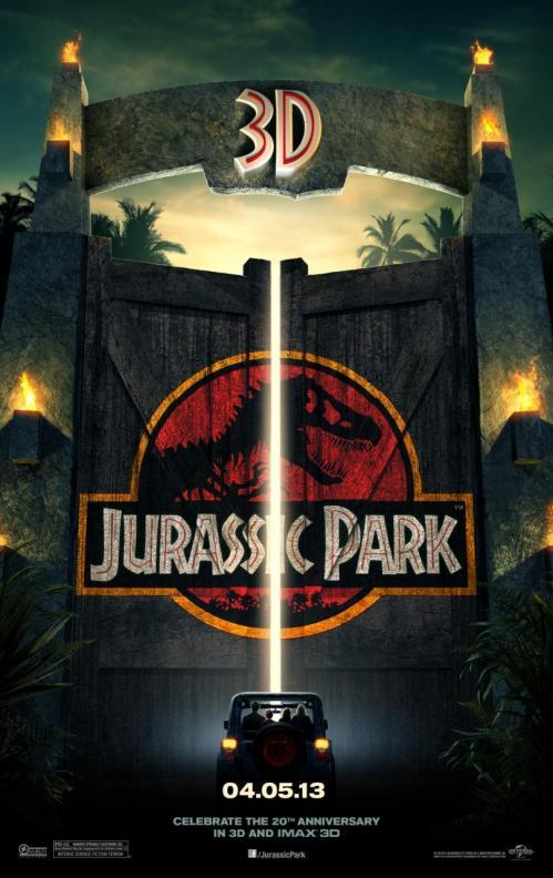 jurassic-park-3d-poster