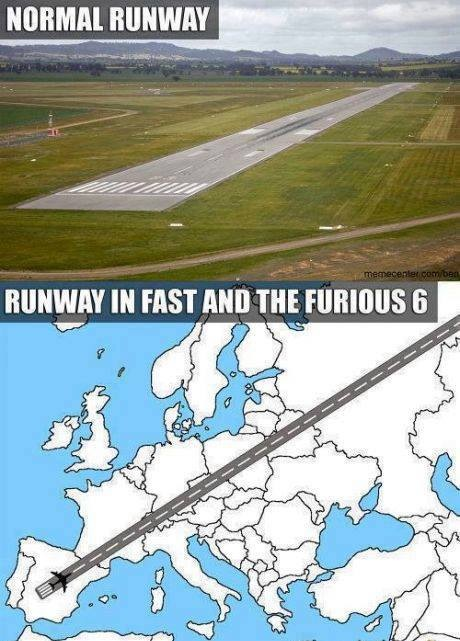 furious6runway