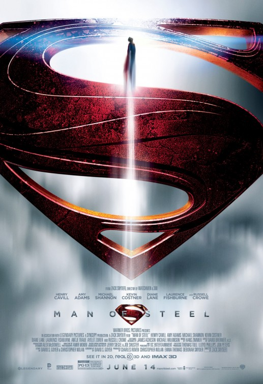 man_of_steel_ver6