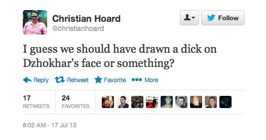 Christian-Hoard-Rolling-Stone-Tweet