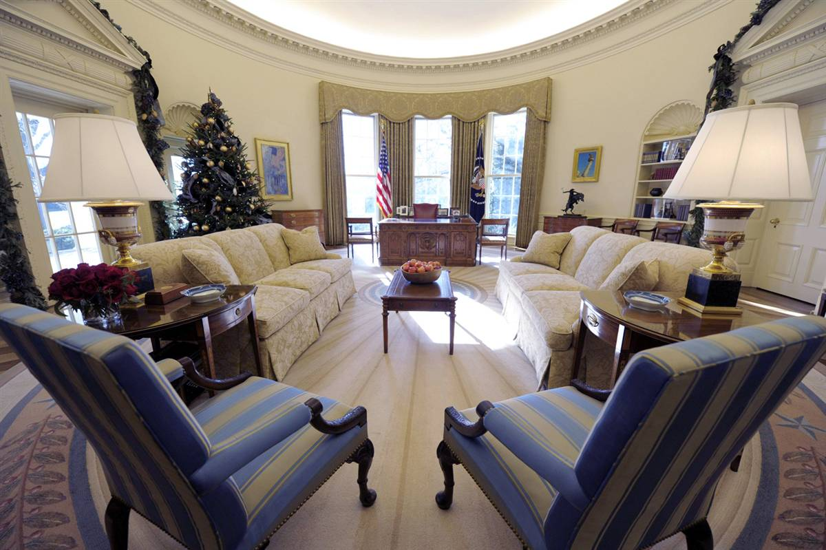 west wing oval office. Oval Office Cue The West Wing Theme Song. X