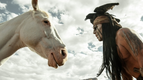 The-Lone-Ranger-Tonto-Horse