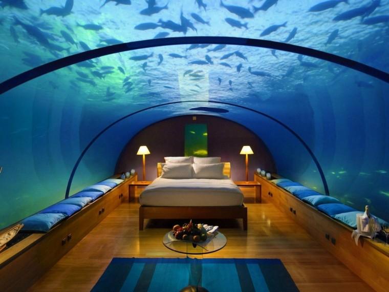Underwater-Hotel-Room-1440x1920