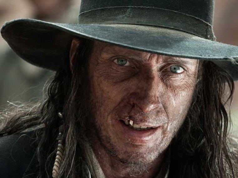 william-fichtner-the-lone-ranger