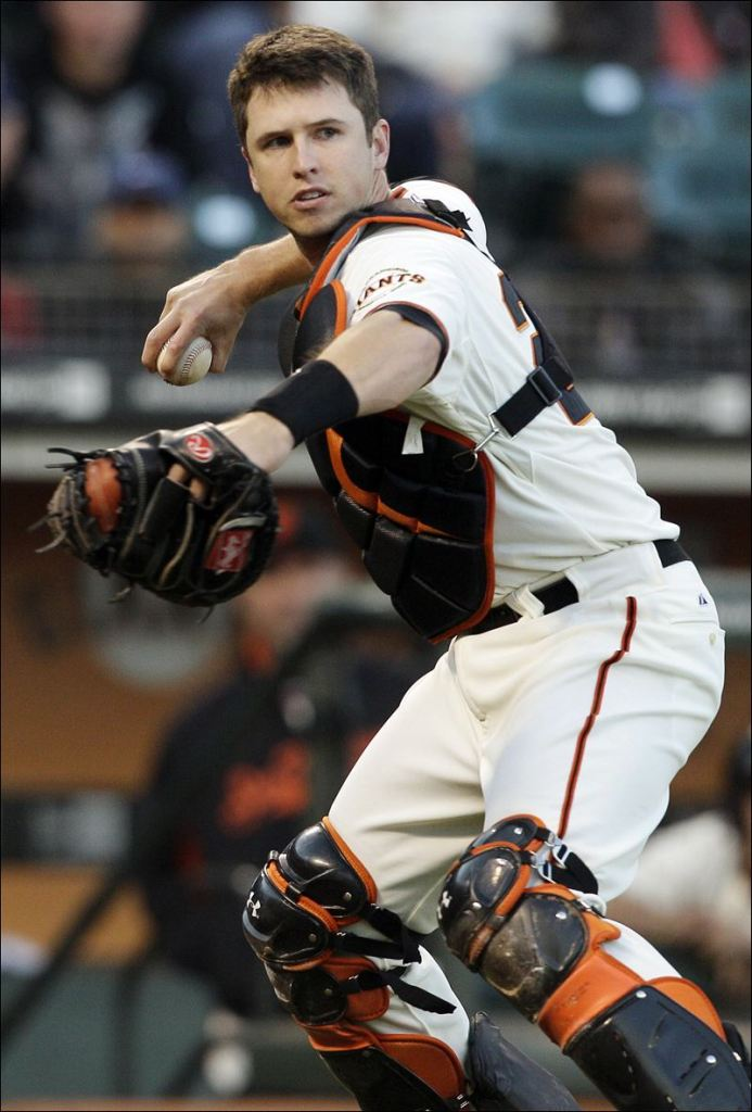 Buster-Posey