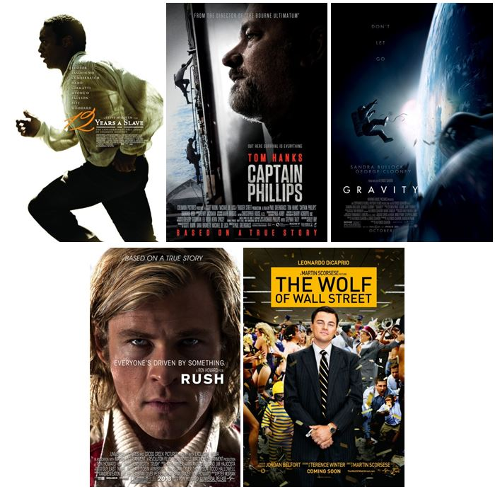 Best Pic Posters
