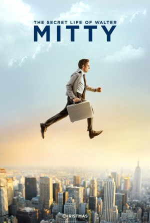 Secret Life of Walter Mitty