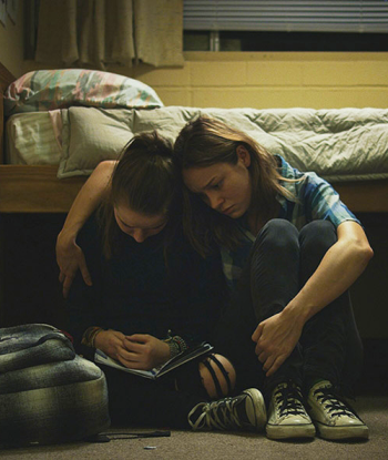 Short Term 12 gals
