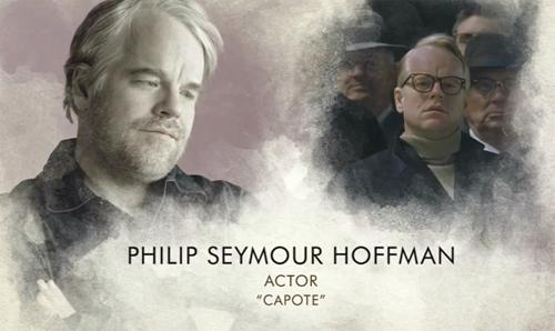 Hoffman In Memoriam pic