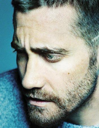 Gyllenhaal Jake