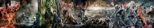 Hobbit 3 epic