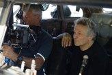 Director - Miller