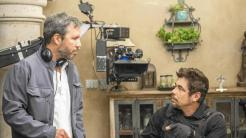 Director - Villeneuve