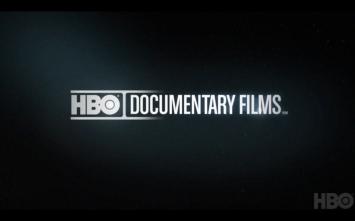 logo- HBO docs