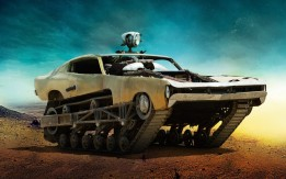 MM cars5