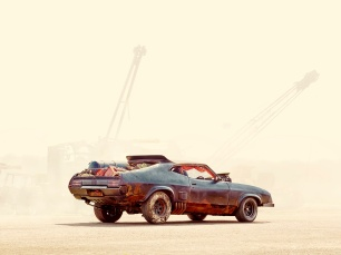 MM cars8