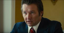 Supp Actor - Edgerton