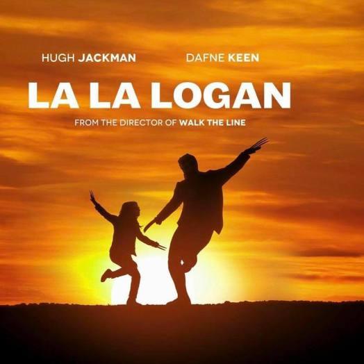 La La Logan