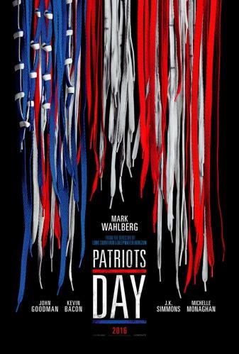 Patriots Day teaser