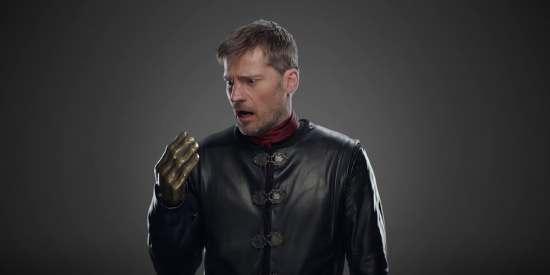 Jaime Lannister.jpg